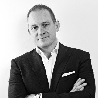 Scout Gaming has appointed Johan Öhman as Director of Business Excellence