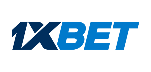 Scout Gaming strikes deal with 1XBet