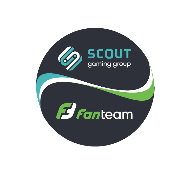 CEO and management team recruited to lead FanTeam