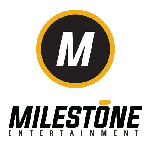 Scout Gaming signs partnership deal with Milestone Entertainment
