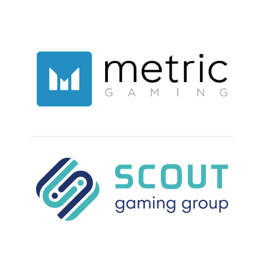 Scout Gaming and Metric Gaming signs partnership deal