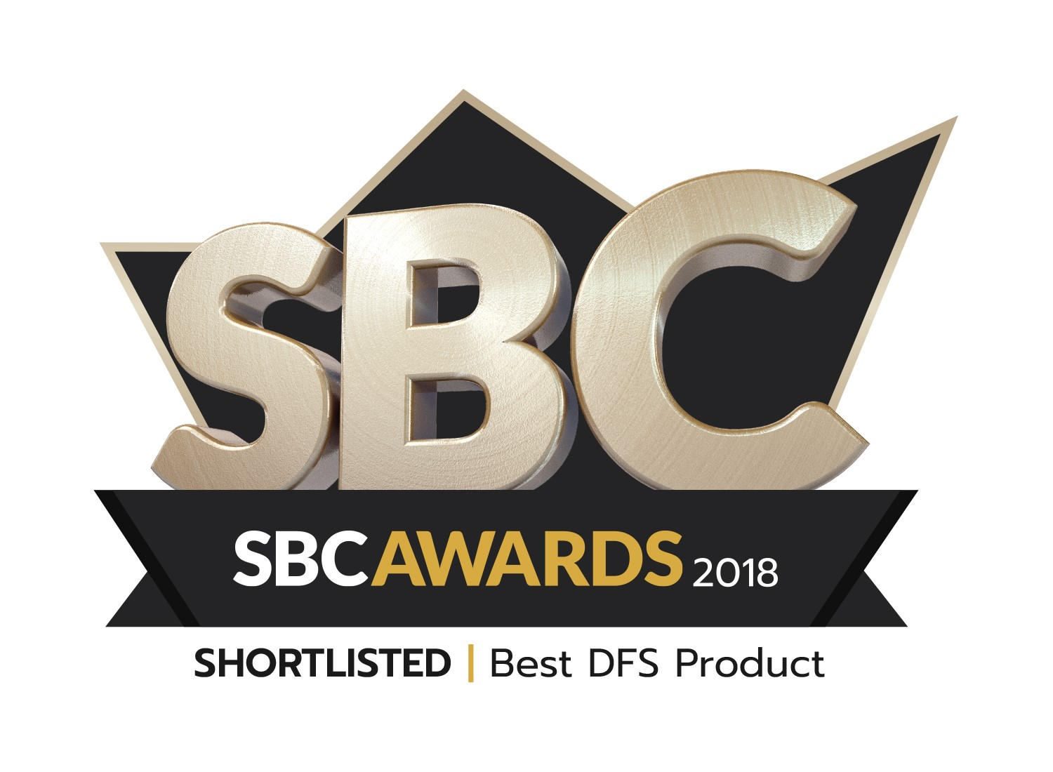 Scout Gaming Group nominated for prestigious SBC Award