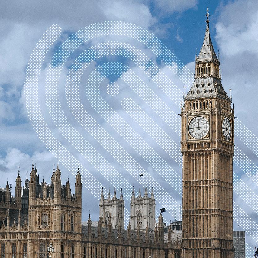 Scout Gaming granted B2B license in UK