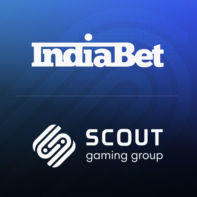 Scout Gaming signs deal with Indian Playsafe Games