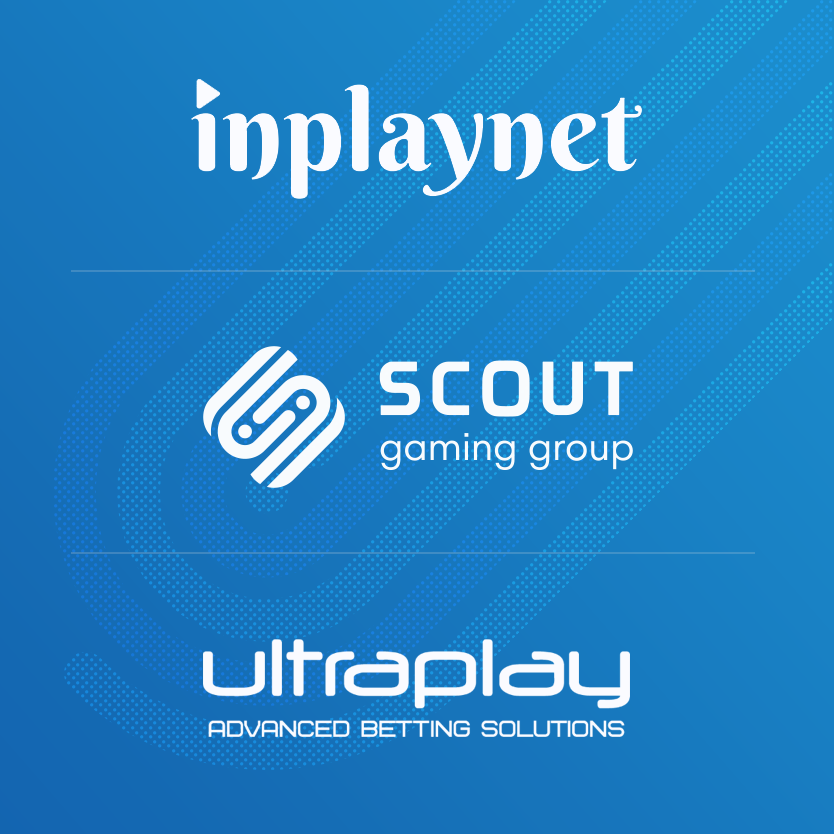 Scout Gaming increases distribution capacity and product offering