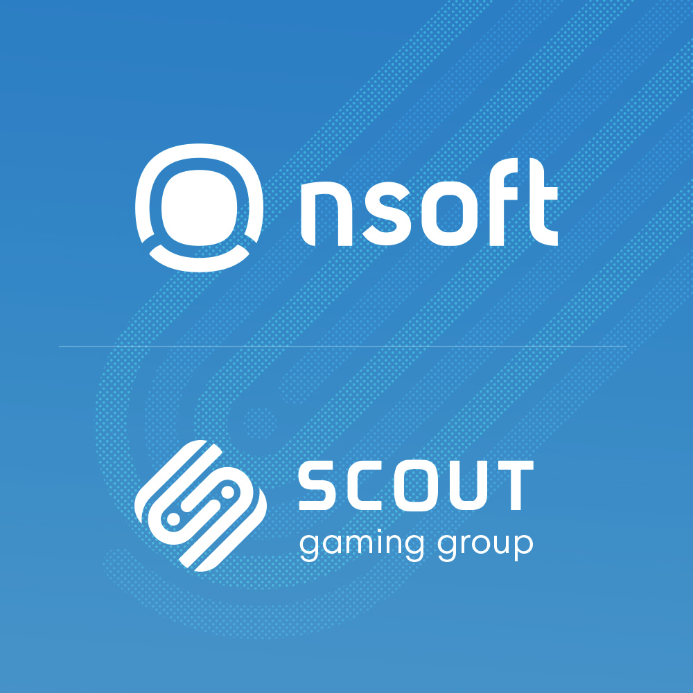 Scout Gaming increases distribution with NSoft deal