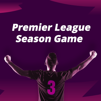 Scout Gaming launches World's largest Fantasy Premier league season game