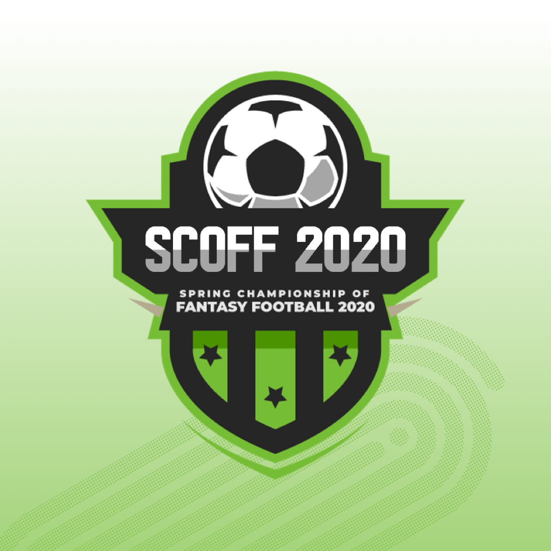 Scout Gaming launches Spring Championship with €500,000 guaranteed prizepool