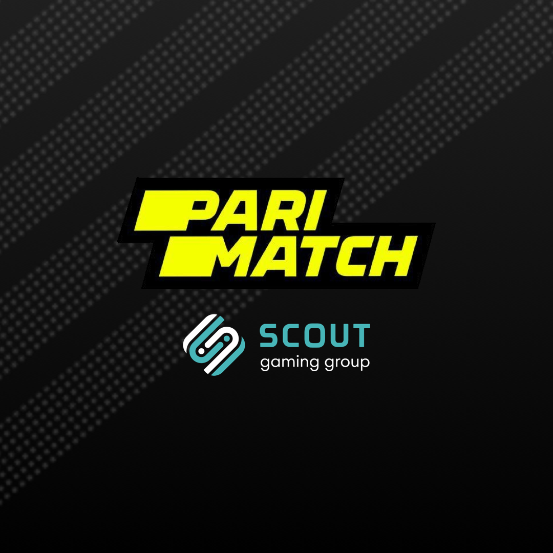 Scout Gaming signs deal with market-leading CIS operator Parimatch